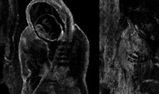 Ερευνητές βρήκαν κρυφό έργο άλλου ζωγράφου κάτω από πίνακα του Πικάσο