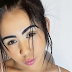 La razón por la que Yina Calderón odia a Maluma