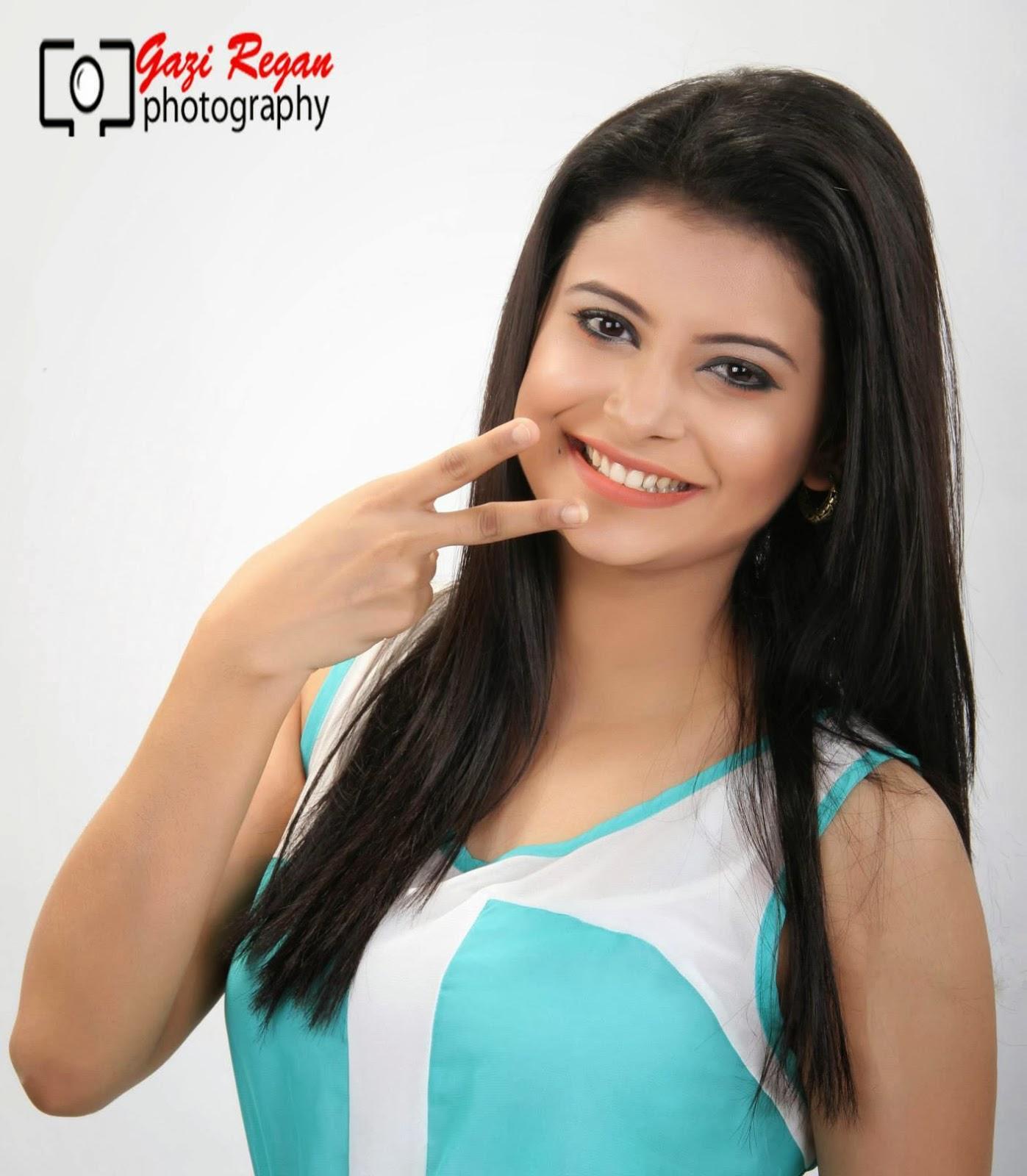 Bollywood sex nude actress-1550