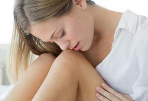 www.123nhanh.com: Làm gì để viêm ngứa âm đạo không tái phát