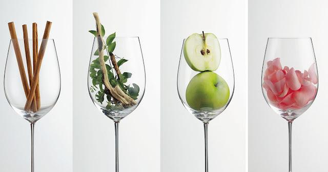 copas-aromas-vino