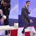 Pakar Kung Fu Kantoi Menipu Dalam Siaran Langsung