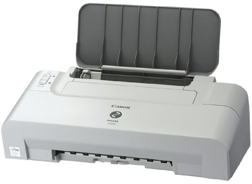 Canon Pixma IP1200 Driver Download