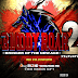 Download Gratis Bloody Roar 2 PC Games