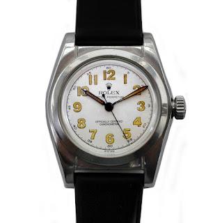 _reloj_Rolex_caballero_compra