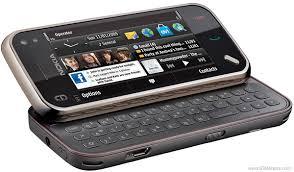 تحميل برامج والعاب نوكيا Nokia N97 mini برابط مباشر