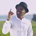 DOWNLOAD VIDEO | Damian Soul Feat Mellisa John - Hakika