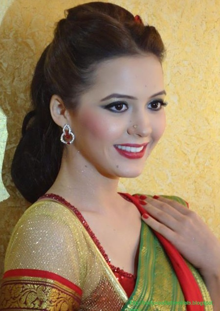 Bollywood Actress list photos  Bollywood Actress Images HD ...