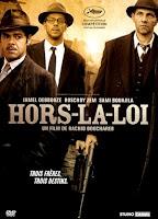 Film HORS-LA-LOI en Streaming VF