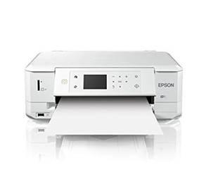 Epson XP-625