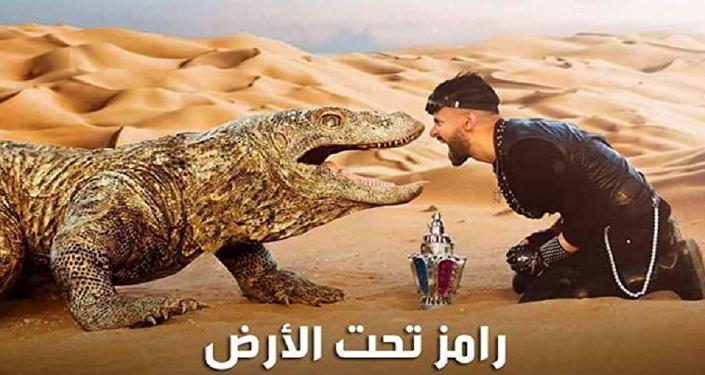 يلا شوت رابط مشاهدة مباراة الأتحاد والمصرى اليوم الجمعة 23-6-2017 بث مباشر يوتيوب