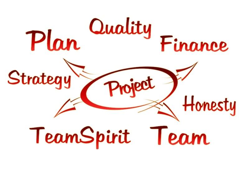 Jenis Strategi Bisnis dan Contohnya