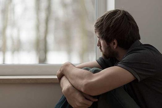 ¿Cuáles son los signos de un ataque de nervios?