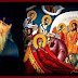 Elder Ephraim of Arizona - The Dormition of the Mother of God- Transition to Life..