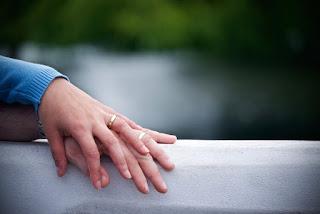 6-Historia-del-anillo-en-el-dedo-anular