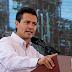 Peña Nieto termina vendiendo el Nevado de Toluca; habrá campo de golf y zona residencial