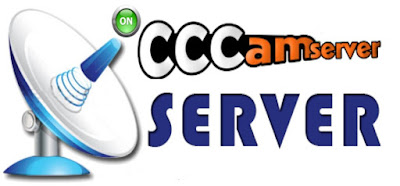 نتيجة بحث الصور عن cccam