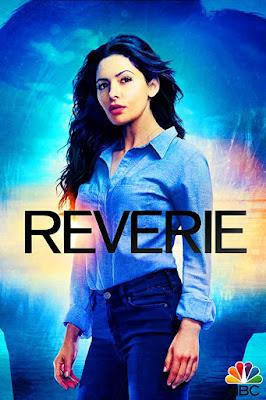 Reverie Series Poster 1