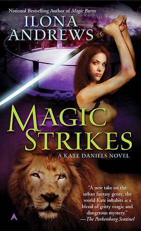 https://www.goodreads.com/book/show/4345498-magic-strikes