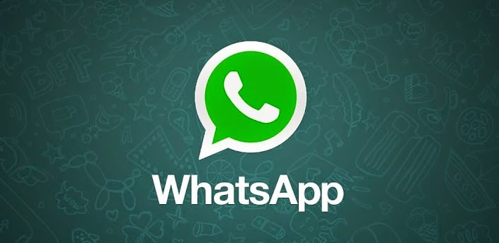 Whatsapp plus easy download
