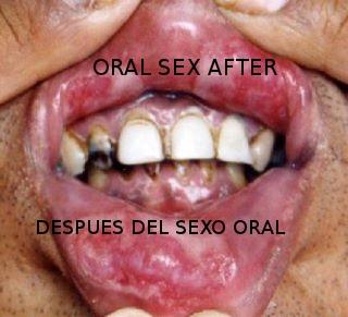 Sexual anal Relato