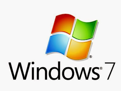 Windows 7 Professional ISO AIO (Update: 2017)