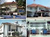 Alamat Kantor Pelayanan Pajak (KPP) Pratama di Bandung