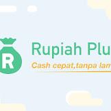 Pengajuan Pinjaman Dan Cara Bayar Rupiah Plus