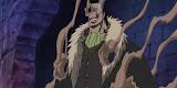 8 Karakter Pengguna Logia Terkuat Di  Anime OnePiece