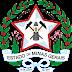 Concurso São Sebastião do Maranhão MG 2016: Prefeitura abre 59 vagas
