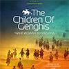 Чингисийн хүүхдүүд МУСК (The Children of Genghis) бэлэн болжээ (+poster)