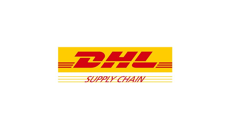 Lowongan Kerja PT DHL Supply Chain Indonesia