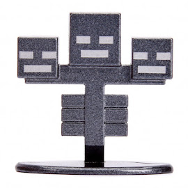 Minecraft Jada Wither Other Figure