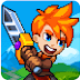 Dash Quest Heroes Game Tips, Tricks & Cheat Code