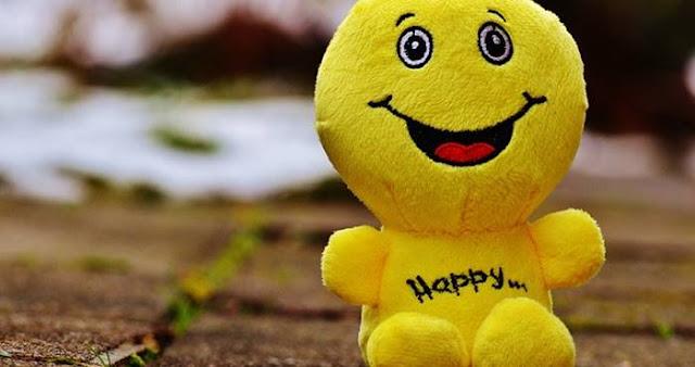 Arti bahagia adalah keluarga