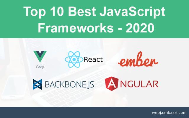 javascript frameworks,what is a javascript framework,front end javascript frameworks,  javascript frameworks angular,javascript frameworks advantages,javascript frameworks for web development, javascript frameworks for front end,javascript frameworks list,javascript ui framework,list of popular javascript frameworks, javascript frameworks react