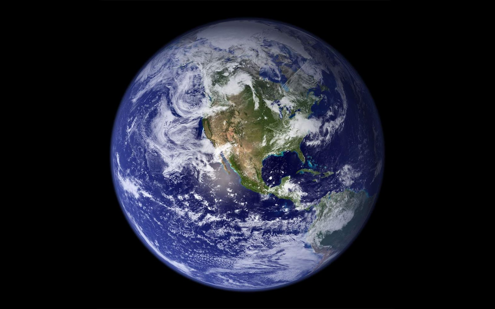 Black and white wallpapers earth from space landscape - Earth from space wallpaper ...