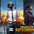 PUBG Mobile And Resident Evil 2 Teaming UpLatest Tech Media - Latest Tech News, Android, Games, Mobile