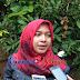 Ketua DPRD Metro Meminta Fasilitas UNBK SMP Tahun Depan Diwujudkan