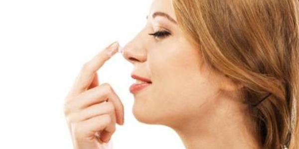 Cara Mudah dan Murah Memutihkan Hidung Hitam yang Wajib Dicoba