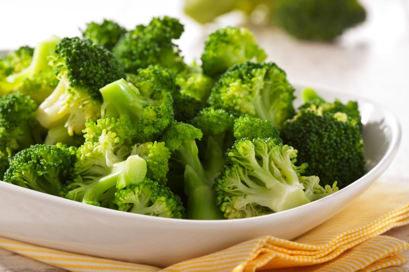 Jenis Jenis Makanan Yang Mengandung Karbohidrat