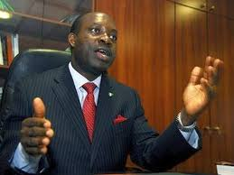 BIAFRA IS AN IDEOLOGY WHICH NO POWER CAN STOP -Ex CBN governor prof soludo Professor-chukwuma-soludo