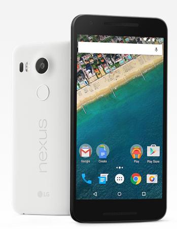 lg-nexus-5x-asknext