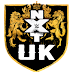 Watch WWE NxT UK 8/21/19 – 21st August 2019 Full Show Online