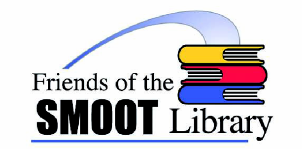 Friends of Smoot Library