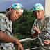 Trademark & Benga Boys - Ngekhe