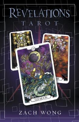 Tarot Revelación