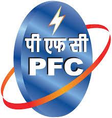 PFCL Recruitment 2018 www.pfcindia.com Technical Coordinator - 16 posts Last Date 11th January 2019