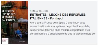 https://mechantreac.blogspot.com/p/alors-que-la-france-se-prepare-une.html