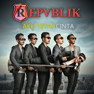 Republik team